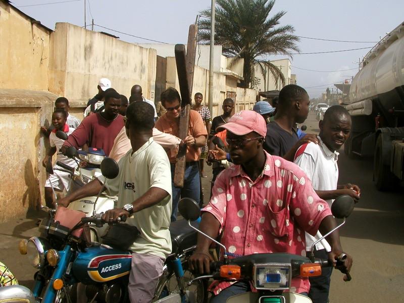Togo Image6