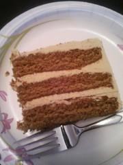 chocolate cake(0.0), torta caprese(0.0), sachertorte(0.0), icing(0.0), chocolate brownie(0.0), torte(0.0), semifreddo(1.0), baked goods(1.0), food(1.0), dish(1.0), dessert(1.0), cuisine(1.0),