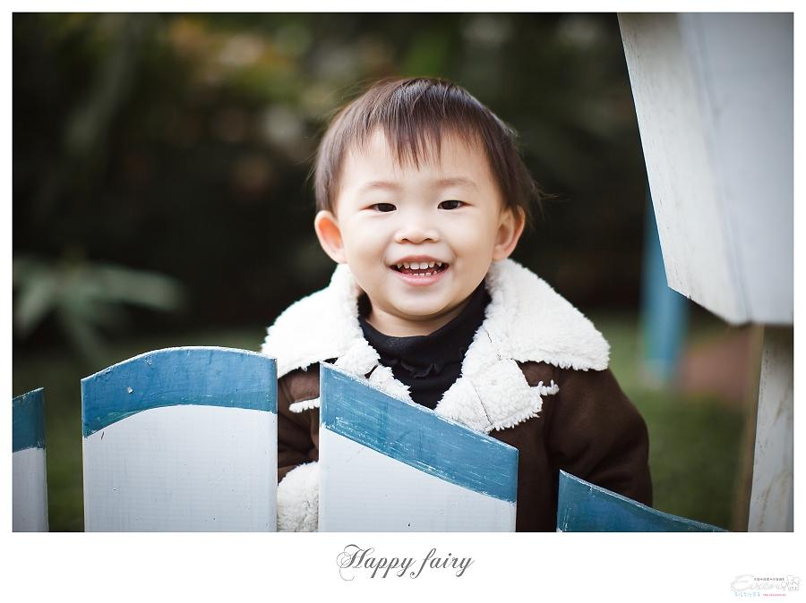 [兒童寫真]靖雅個拍_36