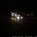 police chasing a vw beetle down mira mesa blvd    MG 3388