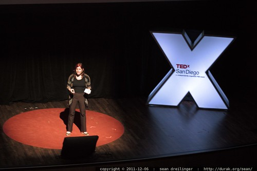 2011-12-06, 2011-12-06-export, TEDxSanDiego… _MG_4111
