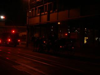 Dresden bei Nacht 041