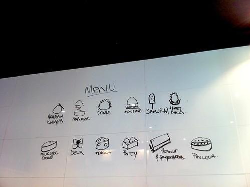 gelato-messina-lab-menu
