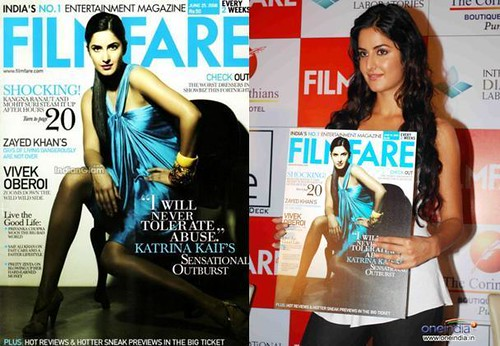 Katrina-Kaif-premios-Filmfare