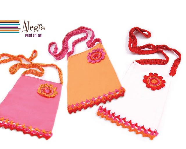 alegra10
