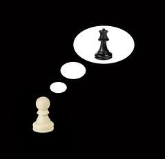 Pawn Dream