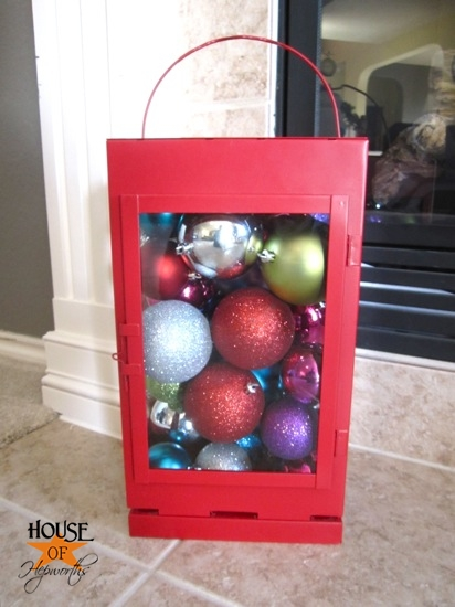 2011_christmas_decor_6
