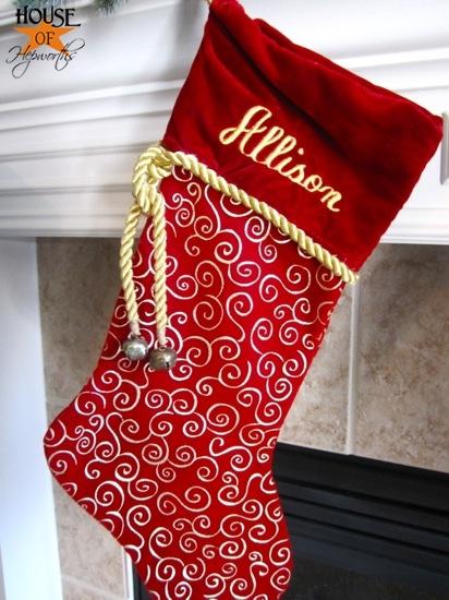 2011_christmas_decor_5
