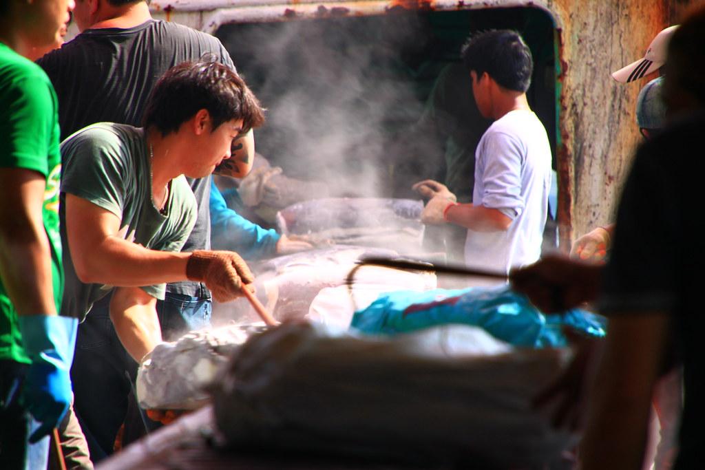 1300-1400-高雄前鎮漁港-陳燕菁(哈小六)
