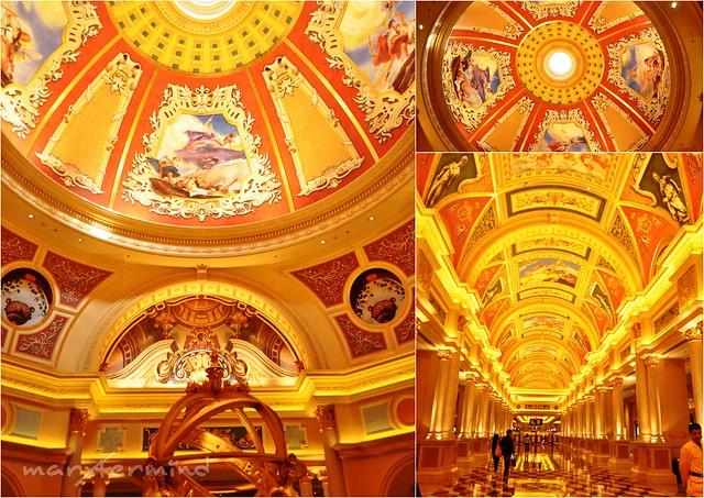 Venetian Macao (2)