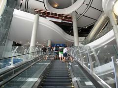 Bangkok - Terminal 21 (4)