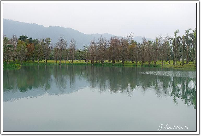 雲山水 (7)