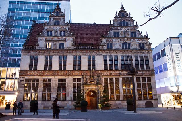 Bremen 17