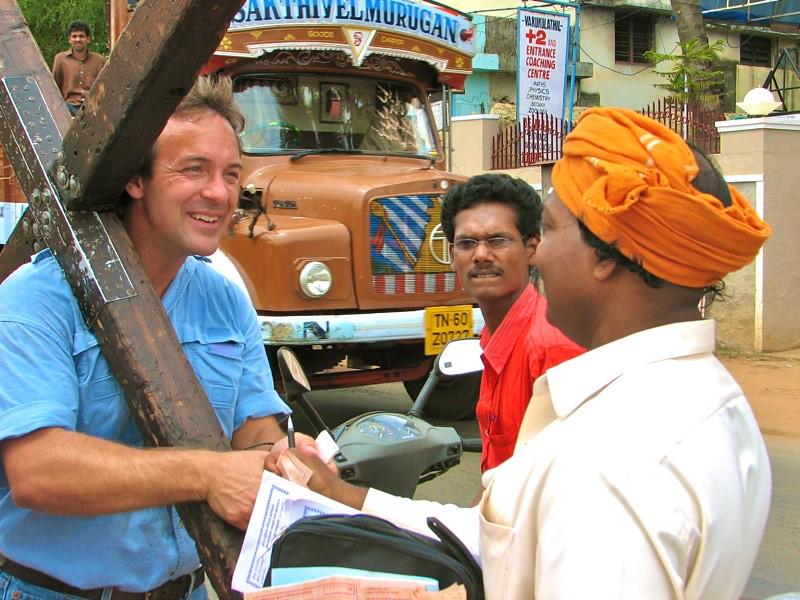India Image59