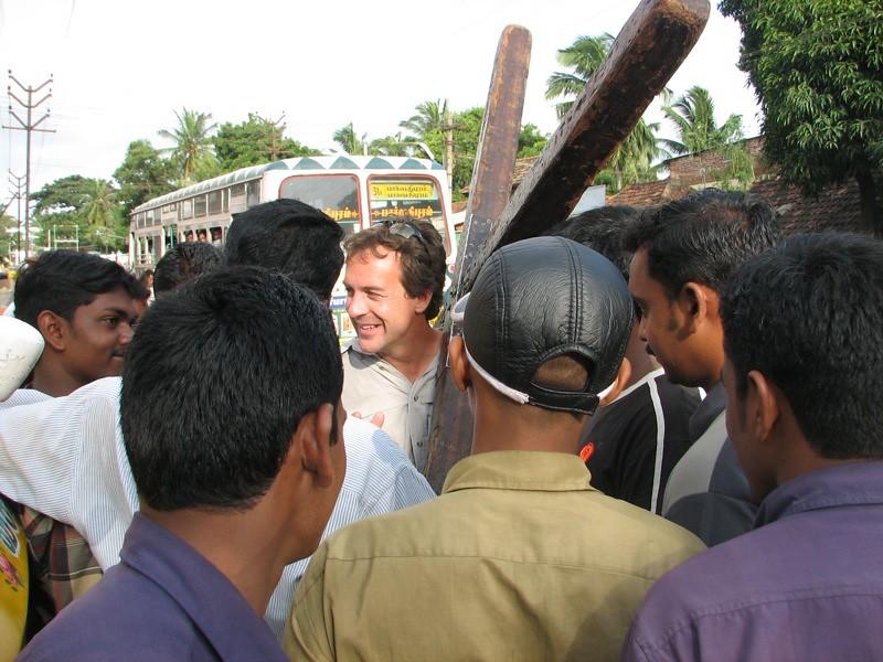 India Image38
