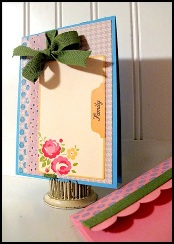 CAScard & envelope2
