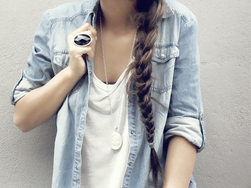 braid-denim-fashion-girl-hair-necklace-Favim_com-65100_large