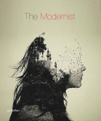 The Modernist by billy craven
