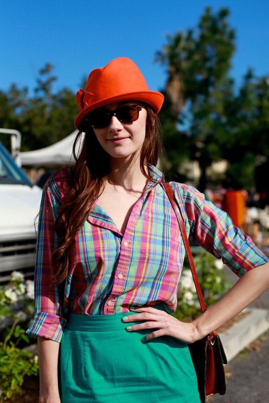 k8tie_closeup - pasadena street fashion style