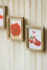 Dollhouse miniatures - Mini treasures wiki / frames