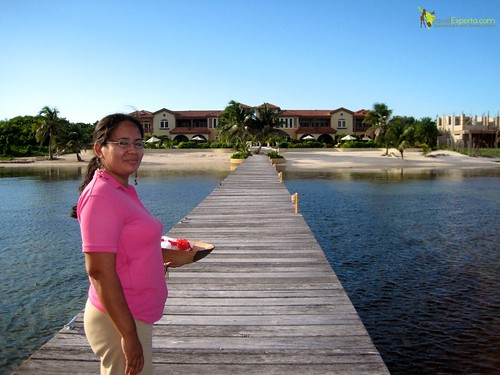 6532469273 4b6a247687 Belizean Cove Estates   The Perfect Vacation Rental in Belize