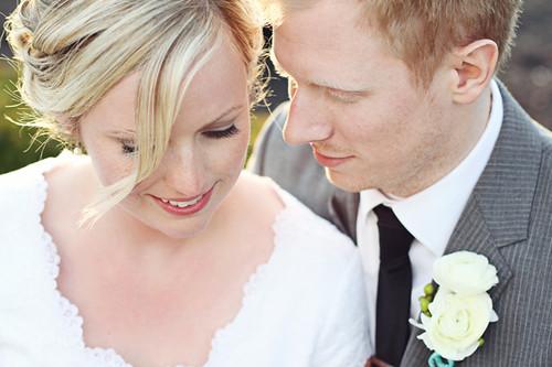 Adam & Katie - Wedding 904