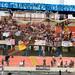 Catania-Palermo(2-0): le foto dei tifosi