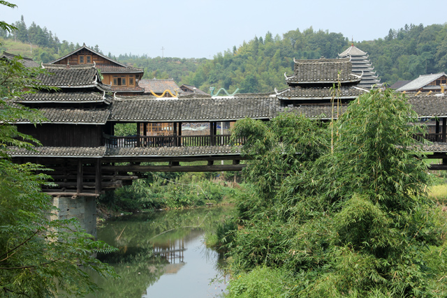 Things to do in Chengyang