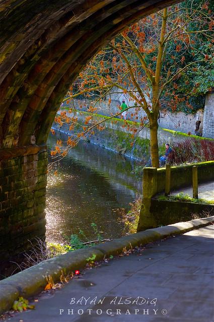 Durham | UK