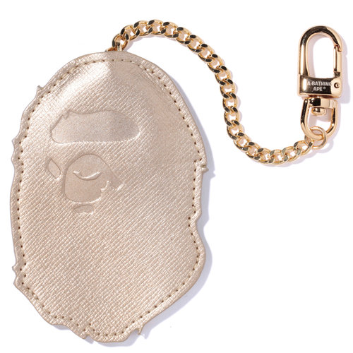 gold_medal-1322918241