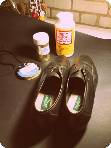 glittershoes1