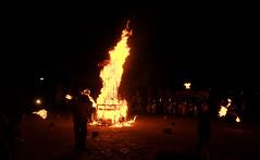 fire-dancers4