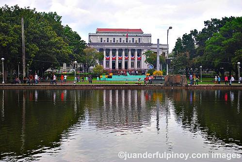 capitol lagoon park bacolod