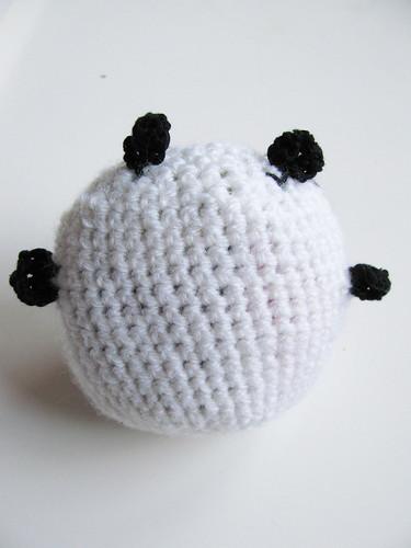 Fat Panda
