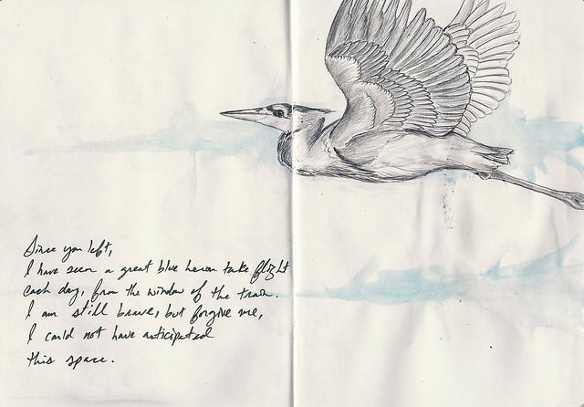 pg. 6-7