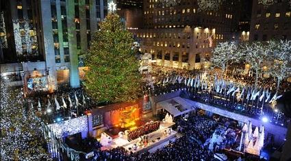 christmas_tree_rockefeller_center_2011