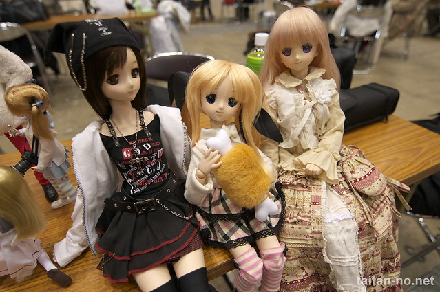 DollsParty26-DSC_8703