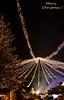 A Billion Lights and Dreams by Joko-Facile
