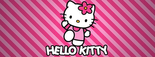 Kitty-011