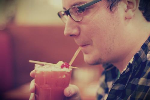 matt drink 2