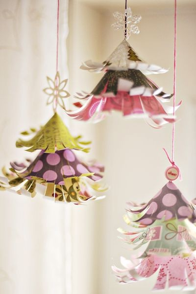 christmas_tree_003