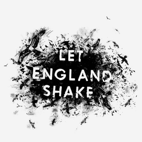 pj-harvey-let-england-shake