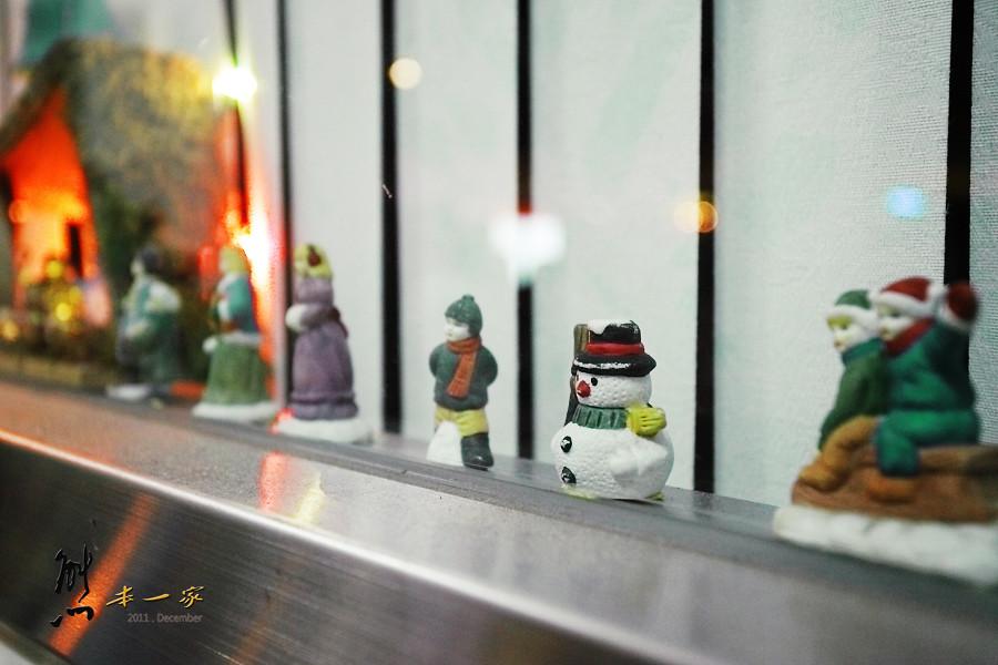 [三峽耶誕節活動] 台灣基督長老教會三峽教會