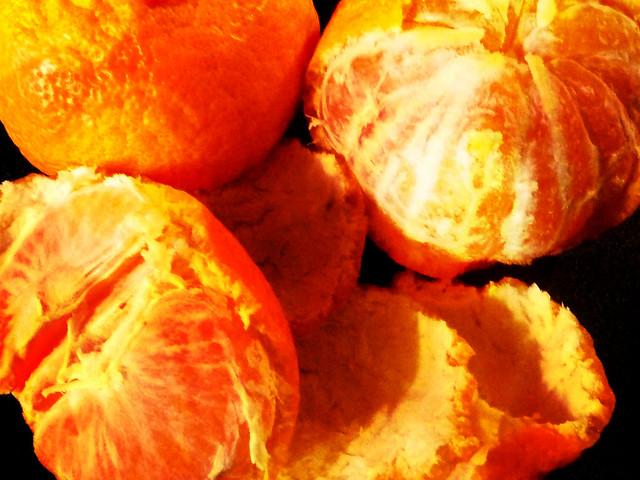 Mandarins-Anne-Shine