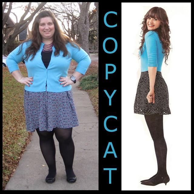 2011-12-27 copycat