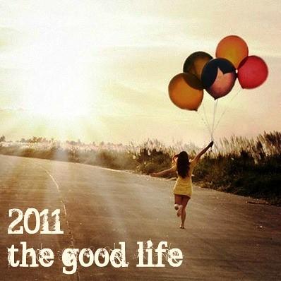2011albumcoverfinal