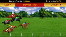Royal Derby
