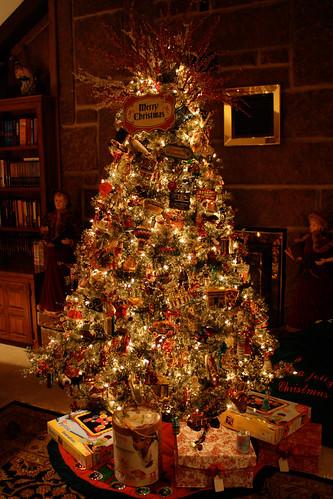 Christmas2011-8