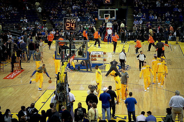 warriorsgame67 (1 of 1)copy