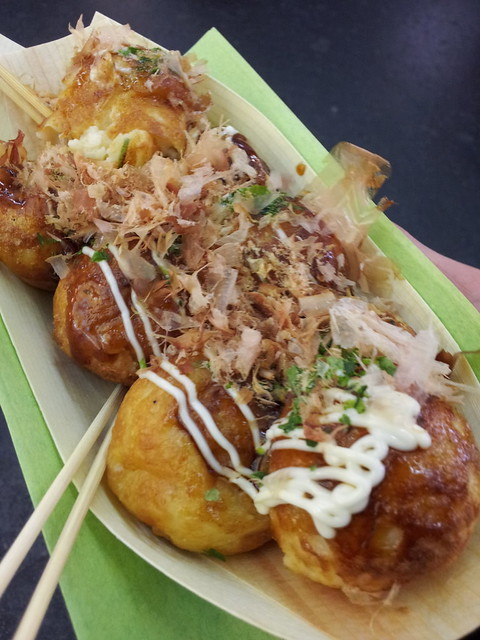 Food Ace Meal S Coconut Flakes Recipe